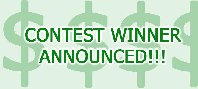 100-dollars-contest-winner