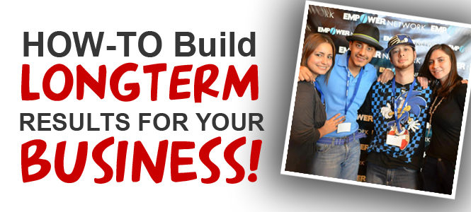 how-to-build-longterm-results-for-your-business