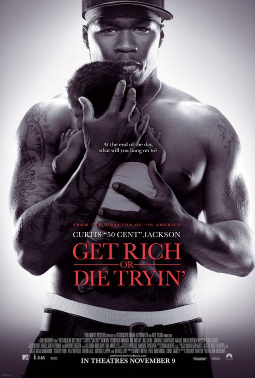 get_rich_or_die_tryin_ver2