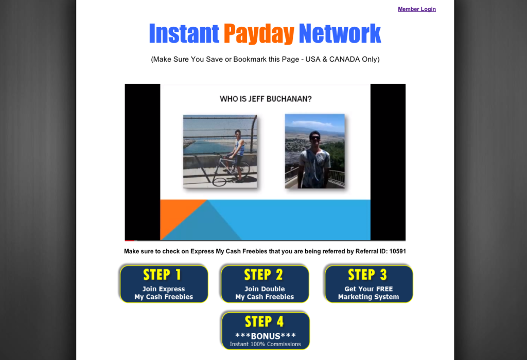 inside-instant-payday-network