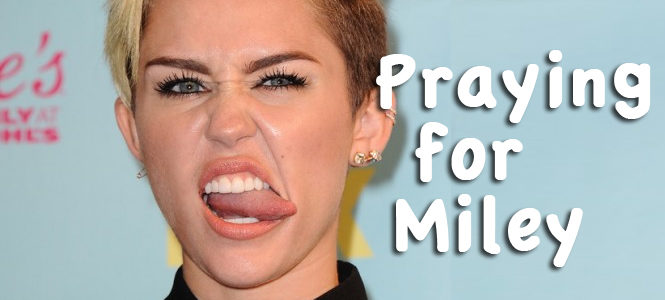 praying-for-miley