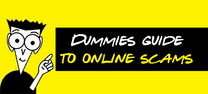 dating manual for dummies Dating for dummies by joy browne paperback $1627  finally feels like i  found a manual for healthy relationships gives overall picture, compatibility,  stages.