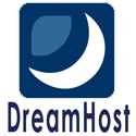 Dreamhost - Get Hosted Today!