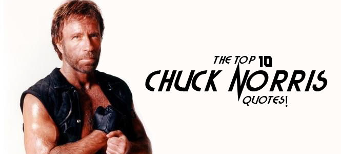 the-top-10-chuck-norris-quotes