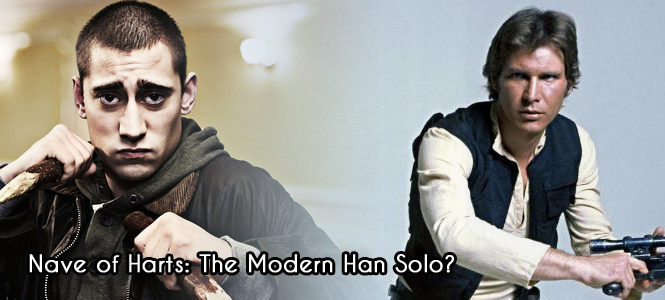 nave-of-harts-the-modern-day-han-solo