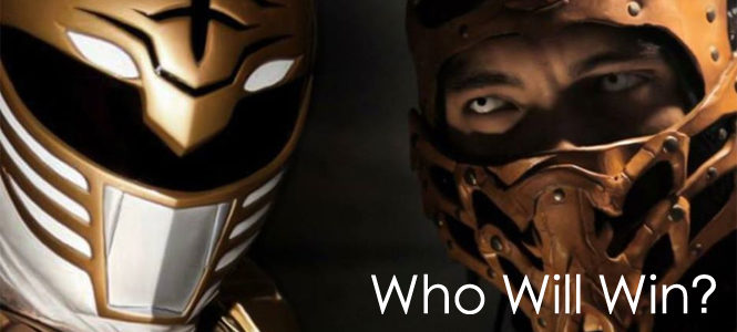 scorpion-vs-white-ranger