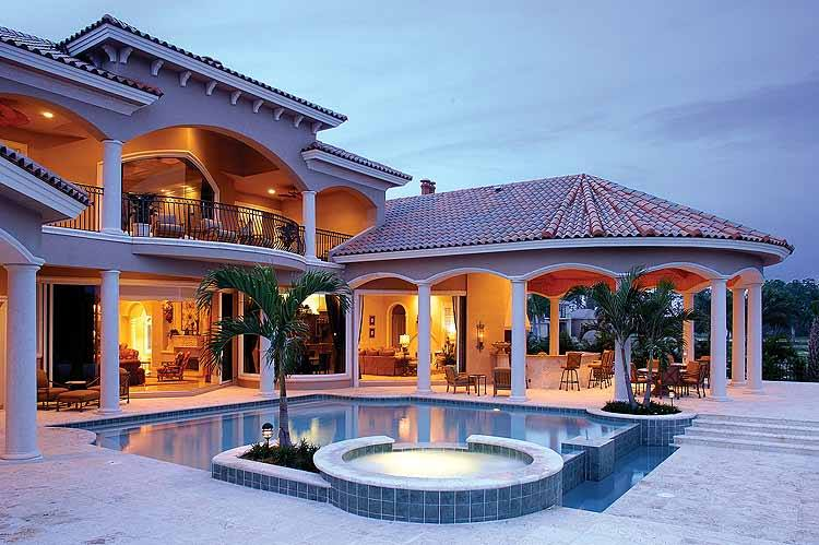 a house of my dream every Everything i could ever want in a home | see more ideas about future house, home ideas and my house.