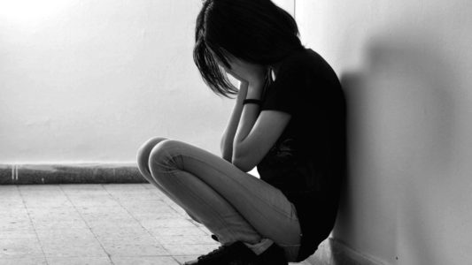 Top 10 Ways To Treat Depression In 2015… Without Medication