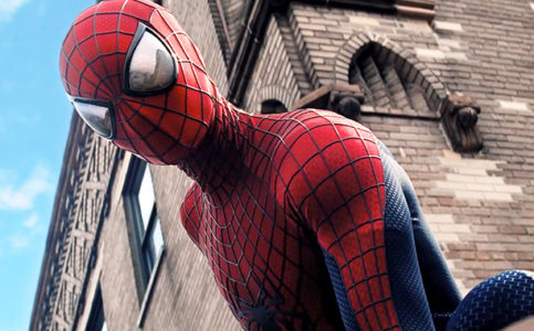 No More Amazing Spider Man 3? What Marvel's Deal With Sony Means For Andrew Garfield