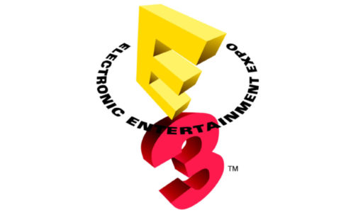 E3 2015: My Thoughts On This Year's Electronic Entertainment Expo
