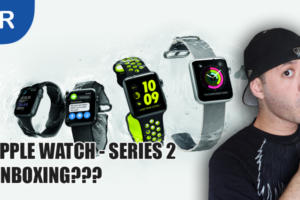apple-watch-series-2-unboxing