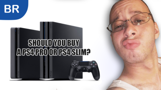 buy-a-ps4-pro-or-ps4-slim