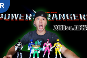 power-rangers-movie-zords-and-alpha-5-reveal