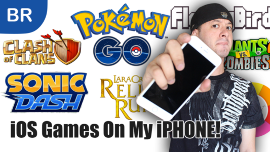 what-ios-games-are-on-my-iphone-7-uhh-sorry-my-iphone-6s-plus