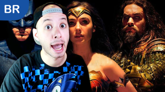 justice-league-movie-trailer-reaction-comic-con