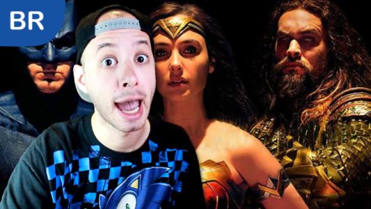 justice-league-movie-trailer-reaction-comic-con