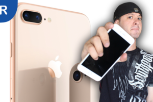 iPhone 8 and iPhone 8 Plus – Does It Suck?
