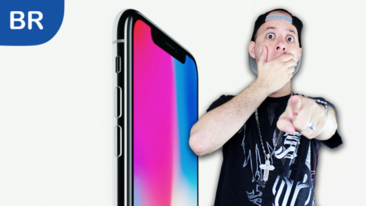 iPhone X – Love it Or Hate It?