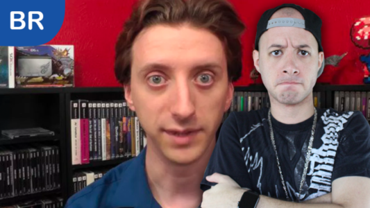 PROJARED: The Fall Of A YouTube Gamer (A Fan's Perspective)